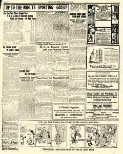 Olean Times, January 27, 1912, Page 6