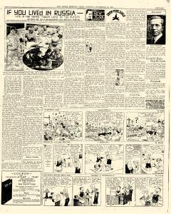 Olean Times, November 10, 1931, Page 15