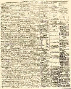 Central City Daily Courier, November 22, 1858, Page 3