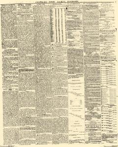 Central City Daily Courier, January 07, 1859, Page 2