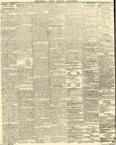 Central City Daily Courier, January 07, 1859, Page 3