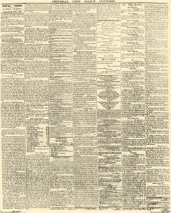 Central City Daily Courier, January 08, 1859, Page 3