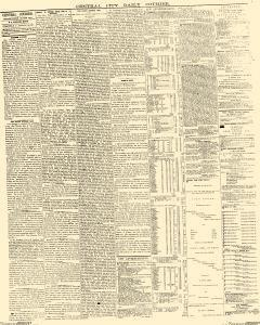 Central City Daily Courier, January 10, 1859, Page 2