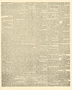 Onondaga Standard, March 02, 1831, Page 3