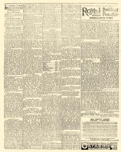 Syracuse Courier, February 09, 1893, Page 2