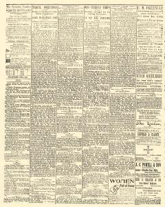 Syracuse Courier, February 09, 1893, Page 4