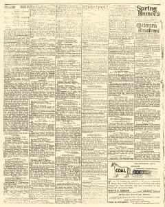 Syracuse Courier, February 09, 1893, Page 8