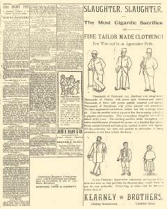 Syracuse Courier, February 09, 1893, Page 5