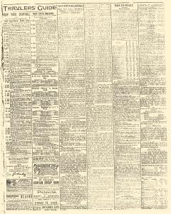 Syracuse Courier, February 09, 1893, Page 7