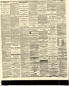 Syracuse Daily Courier and Union, February 08, 1865, Page 3