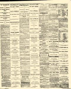 Syracuse Daily Courier and Union, March 24, 1865, Page 3