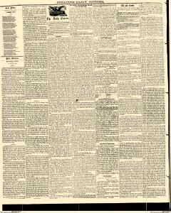 Syracuse Daily Courier, May 16, 1857, Page 2