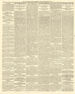 Syracuse Daily Standard, December 06, 1887, Page 4