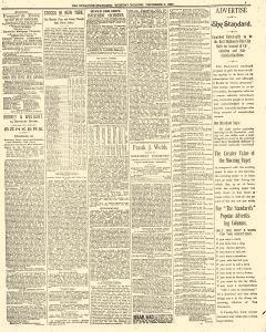 Syracuse Daily Standard, December 06, 1887, Page 7