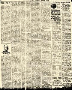 Syracuse Daily Standard, September 18, 1895, Page 2