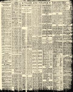 Syracuse Daily Standard, September 18, 1895, Page 9