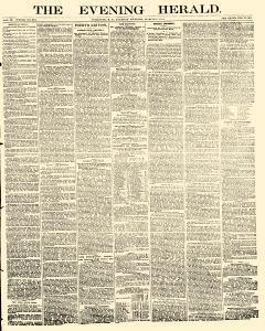 Syracuse Evening Herald, March 08, 1880, Page 5