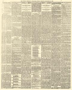 Syracuse Evening Herald, December 22, 1883, Page 6