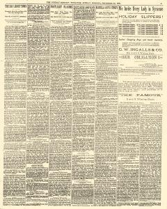 Syracuse Evening Herald, December 22, 1883, Page 7