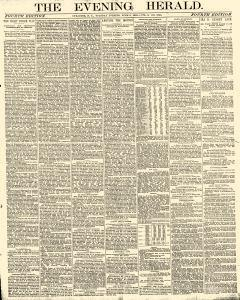 Syracuse Evening Herald, June 03, 1884, Page 5