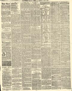 Syracuse Evening Herald, June 03, 1884, Page 7