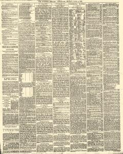 Syracuse Evening Herald, June 06, 1884, Page 3