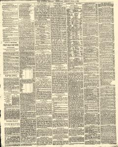 Syracuse Evening Herald, June 06, 1884, Page 7