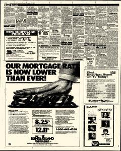 Syracuse Herald American The Post Standard, November 10, 1985, Page 227