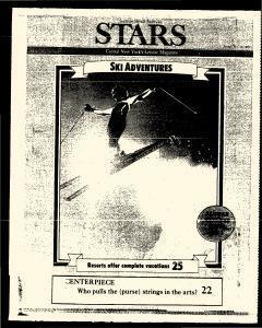 Syracuse Herald American The Post Standard, November 10, 1985, Page 319