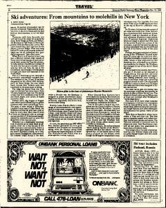Syracuse Herald American The Post Standard, November 10, 1985, Page 344