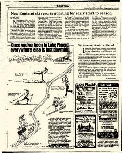 Syracuse Herald American The Post Standard, November 10, 1985, Page 346
