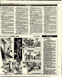 Syracuse Herald American The Post Standard, November 10, 1985, Page 361