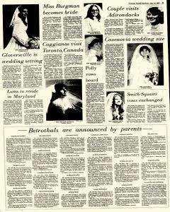 Syracuse Herald American, August 14, 1977, Page 32