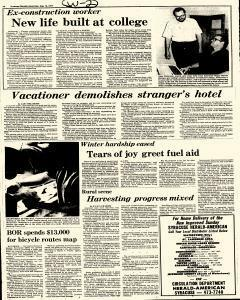Syracuse Herald American, August 14, 1977, Page 201