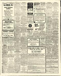 Syracuse Herald Journal, April 20, 1949, Page 38