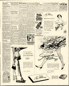 Syracuse Herald Journal, April 20, 1949, Page 51