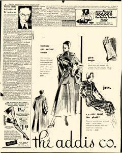 Syracuse Herald Journal, September 15, 1949, Page 6