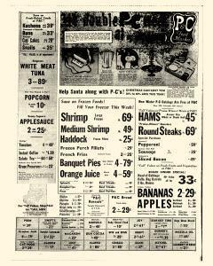 Syracuse Herald Journal, October 20, 1955, Page 54