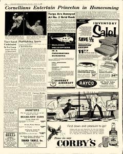 Syracuse Herald Journal, October 20, 1955, Page 56