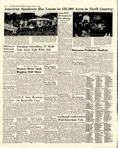 Syracuse Herald Journal, October 20, 1955, Page 73
