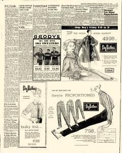 Syracuse Herald Journal, October 20, 1955, Page 86