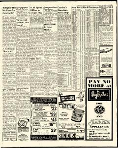 Syracuse Herald Journal, February 28, 1958, Page 27