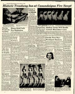 Syracuse Herald Journal, February 28, 1958, Page 44