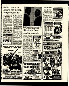 Syracuse Herald Journal, April 16, 1967, Page 100