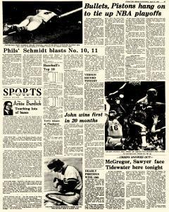 Syracuse Herald Journal, April 27, 1976, Page 42