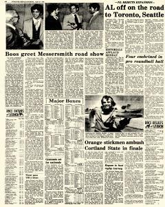 Syracuse Herald Journal, April 27, 1976, Page 43