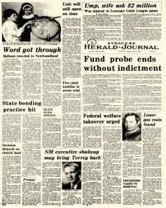 Syracuse Herald Journal, April 27, 1976, Page 68