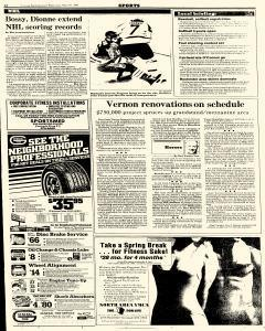 Syracuse Herald Journal, March 06, 1985, Page 28