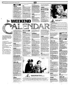 Syracuse Herald Journal, March 30, 1995, Page 123
