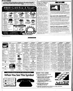 Syracuse Herald Journal, March 30, 1995, Page 136